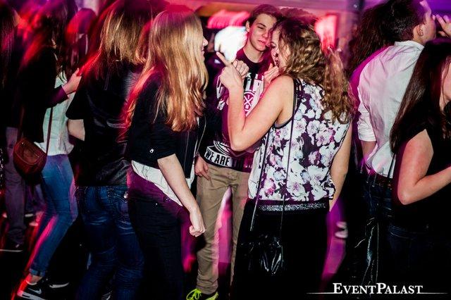 Moritz_Schlossgymnasium Abiparty, EventPalast Kirchheim Teck, 27.03.2015_-118.JPG