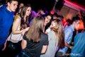 Moritz_Schlossgymnasium Abiparty, EventPalast Kirchheim Teck, 27.03.2015_-120.JPG