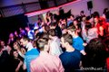 Moritz_Schlossgymnasium Abiparty, EventPalast Kirchheim Teck, 27.03.2015_-121.JPG