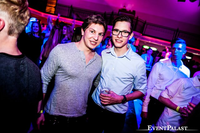 Moritz_Schlossgymnasium Abiparty, EventPalast Kirchheim Teck, 27.03.2015_-123.JPG