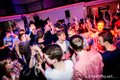 Moritz_Schlossgymnasium Abiparty, EventPalast Kirchheim Teck, 27.03.2015_-125.JPG