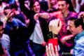 Moritz_Schlossgymnasium Abiparty, EventPalast Kirchheim Teck, 27.03.2015_-128.JPG