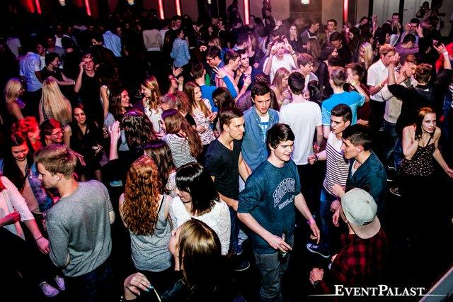 Moritz_Schlossgymnasium Abiparty, EventPalast Kirchheim Teck, 27.03.2015_-132.JPG