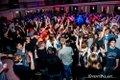 Moritz_Schlossgymnasium Abiparty, EventPalast Kirchheim Teck, 27.03.2015_-134.JPG