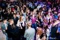 Moritz_Schlossgymnasium Abiparty, EventPalast Kirchheim Teck, 27.03.2015_-136.JPG