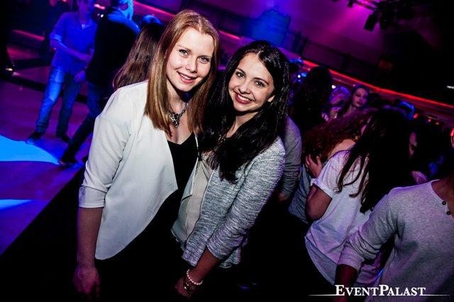 Moritz_Schlossgymnasium Abiparty, EventPalast Kirchheim Teck, 27.03.2015_-154.JPG