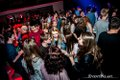 Moritz_Schlossgymnasium Abiparty, EventPalast Kirchheim Teck, 27.03.2015_-158.JPG