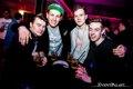 Moritz_Schlossgymnasium Abiparty, EventPalast Kirchheim Teck, 27.03.2015_-159.JPG