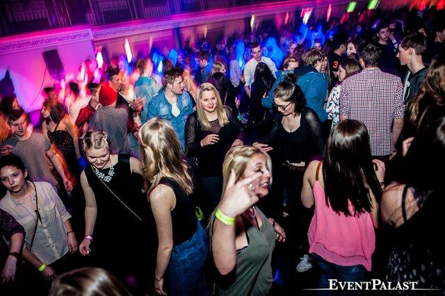 Moritz_Schlossgymnasium Abiparty, EventPalast Kirchheim Teck, 27.03.2015_-163.JPG