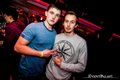 Moritz_Schlossgymnasium Abiparty, EventPalast Kirchheim Teck, 27.03.2015_-170.JPG