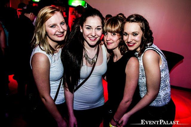 Moritz_Schlossgymnasium Abiparty, EventPalast Kirchheim Teck, 27.03.2015_-172.JPG
