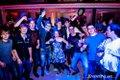 Moritz_Schlossgymnasium Abiparty, EventPalast Kirchheim Teck, 27.03.2015_-174.JPG