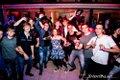 Moritz_Schlossgymnasium Abiparty, EventPalast Kirchheim Teck, 27.03.2015_-175.JPG