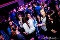 Moritz_Schlossgymnasium Abiparty, EventPalast Kirchheim Teck, 27.03.2015_-178.JPG
