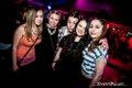 Moritz_Schlossgymnasium Abiparty, EventPalast Kirchheim Teck, 27.03.2015_-183.JPG