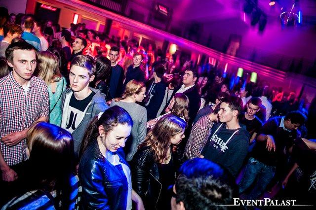 Moritz_Schlossgymnasium Abiparty, EventPalast Kirchheim Teck, 27.03.2015_-184.JPG