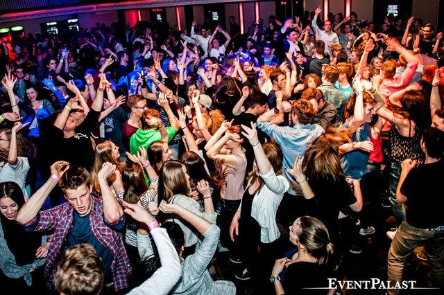 Moritz_Schlossgymnasium Abiparty, EventPalast Kirchheim Teck, 27.03.2015_-199.JPG