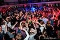 Moritz_Schlossgymnasium Abiparty, EventPalast Kirchheim Teck, 27.03.2015_-201.JPG