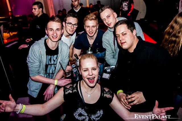 Moritz_Schlossgymnasium Abiparty, EventPalast Kirchheim Teck, 27.03.2015_-204.JPG