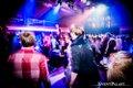 Moritz_Schlossgymnasium Abiparty, EventPalast Kirchheim Teck, 27.03.2015_-205.JPG