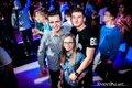 Moritz_Schlossgymnasium Abiparty, EventPalast Kirchheim Teck, 27.03.2015_-210.JPG