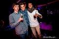 Moritz_Schlossgymnasium Abiparty, EventPalast Kirchheim Teck, 27.03.2015_-215.JPG