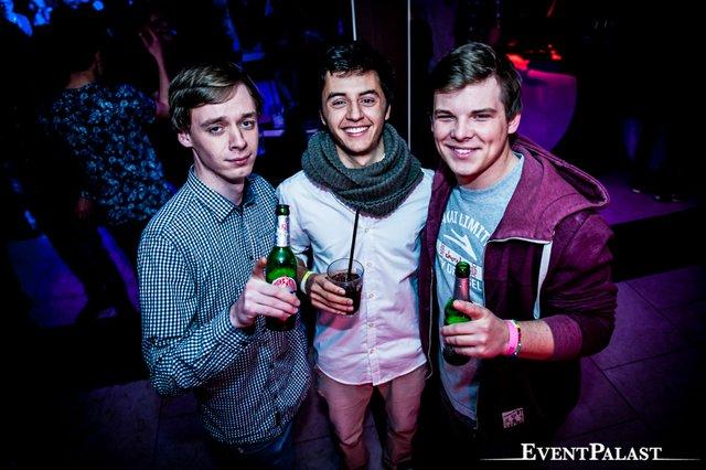 Moritz_Schlossgymnasium Abiparty, EventPalast Kirchheim Teck, 27.03.2015_-217.JPG
