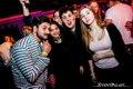 Moritz_Schlossgymnasium Abiparty, EventPalast Kirchheim Teck, 27.03.2015_-223.JPG