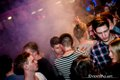 Moritz_Schlossgymnasium Abiparty, EventPalast Kirchheim Teck, 27.03.2015_-226.JPG