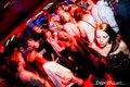 Moritz_Schlossgymnasium Abiparty, EventPalast Kirchheim Teck, 27.03.2015_-228.JPG