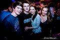 Moritz_Schlossgymnasium Abiparty, EventPalast Kirchheim Teck, 27.03.2015_-234.JPG