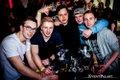 Moritz_Schlossgymnasium Abiparty, EventPalast Kirchheim Teck, 27.03.2015_-238.JPG