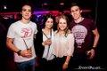Moritz_Schlossgymnasium Abiparty, EventPalast Kirchheim Teck, 27.03.2015_-239.JPG