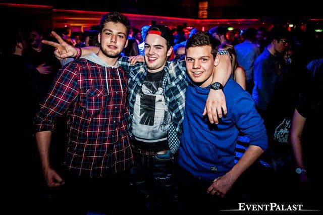 Moritz_Schlossgymnasium Abiparty, EventPalast Kirchheim Teck, 27.03.2015_-245.JPG