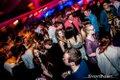 Moritz_Schlossgymnasium Abiparty, EventPalast Kirchheim Teck, 27.03.2015_-248.JPG