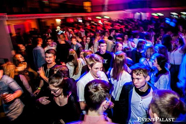Moritz_Schlossgymnasium Abiparty, EventPalast Kirchheim Teck, 27.03.2015_-250.JPG