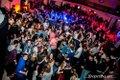 Moritz_Schlossgymnasium Abiparty, EventPalast Kirchheim Teck, 27.03.2015_-251.JPG
