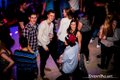 Moritz_Schlossgymnasium Abiparty, EventPalast Kirchheim Teck, 27.03.2015_-259.JPG