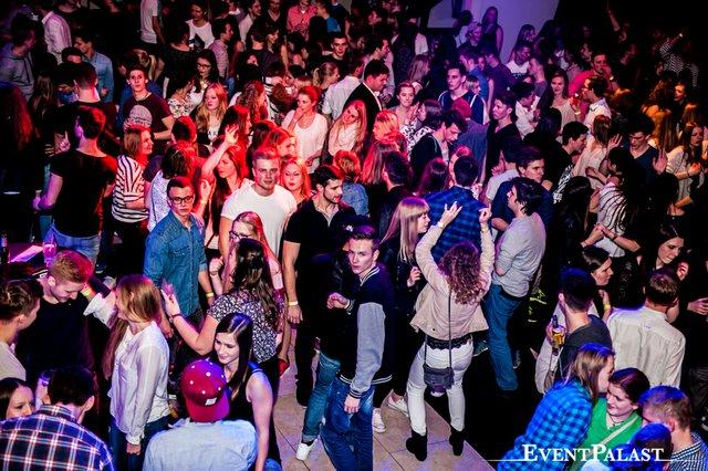 Moritz_Schlossgymnasium Abiparty, EventPalast Kirchheim Teck, 27.03.2015_-260.JPG