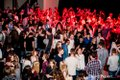 Moritz_Schlossgymnasium Abiparty, EventPalast Kirchheim Teck, 27.03.2015_-261.JPG
