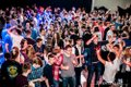 Moritz_Schlossgymnasium Abiparty, EventPalast Kirchheim Teck, 27.03.2015_-262.JPG