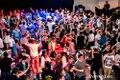 Moritz_Schlossgymnasium Abiparty, EventPalast Kirchheim Teck, 27.03.2015_-263.JPG