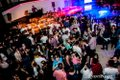 Moritz_Schlossgymnasium Abiparty, EventPalast Kirchheim Teck, 27.03.2015_-266.JPG