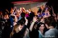 Moritz_Schlossgymnasium Abiparty, EventPalast Kirchheim Teck, 27.03.2015_-273.JPG