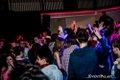 Moritz_Schlossgymnasium Abiparty, EventPalast Kirchheim Teck, 27.03.2015_-274.JPG
