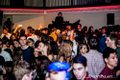 Moritz_Schlossgymnasium Abiparty, EventPalast Kirchheim Teck, 27.03.2015_-276.JPG
