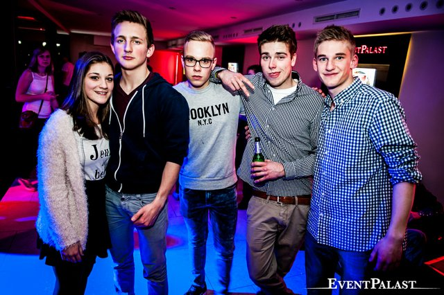 Moritz_Schlossgymnasium Abiparty, EventPalast Kirchheim Teck, 27.03.2015_-277.JPG