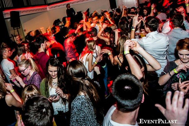 Moritz_Schlossgymnasium Abiparty, EventPalast Kirchheim Teck, 27.03.2015_-283.JPG