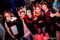 Moritz_Schlossgymnasium Abiparty, EventPalast Kirchheim Teck, 27.03.2015_-289.JPG