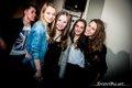 Moritz_Schlossgymnasium Abiparty, EventPalast Kirchheim Teck, 27.03.2015_-291.JPG